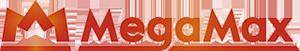 Дорожные знаки Ижевск, Воткинск, Сарапул, Глазов, Можга, Чайковский, Нижнекамск, указатели, информация на дорожных знаках Мега-Макс, реклама на знаках
